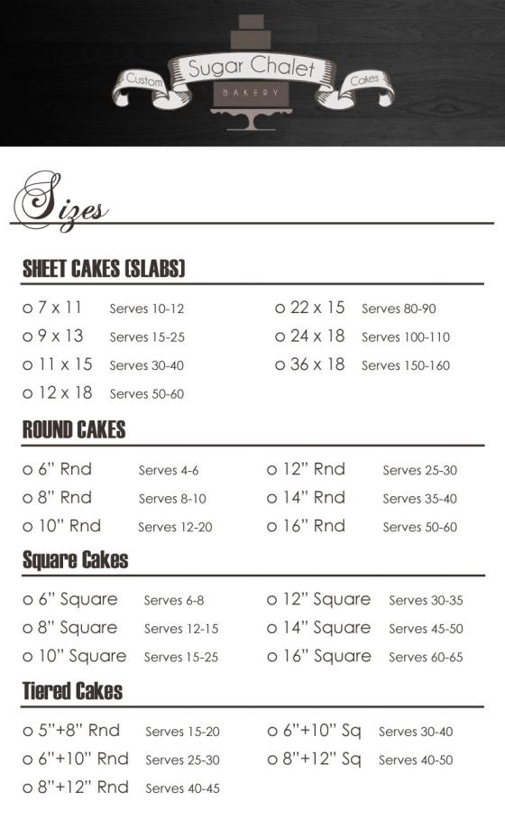 work-menu-2.jpg